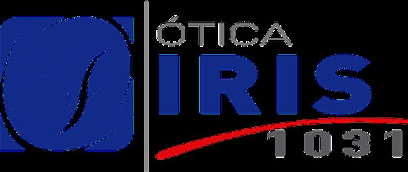 Ótica IRIS 1031