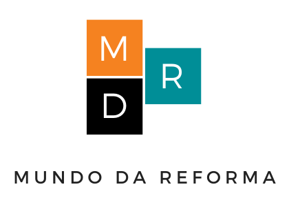 Mundo da Reforma