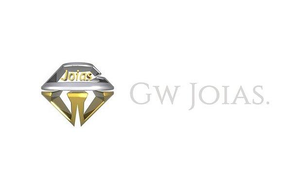 Gw joias