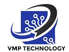 VMP Technology