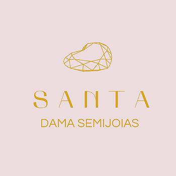 Santa Dama