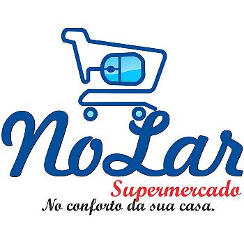 NoLar Supermercado