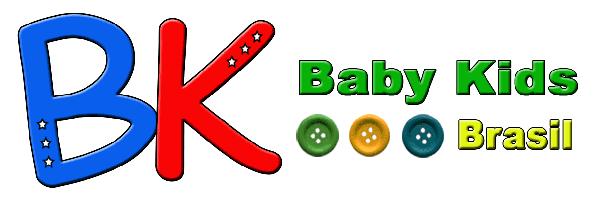 Baby Kids Brasil