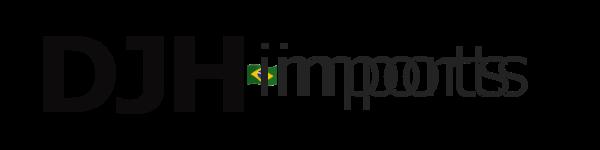 DJH imports