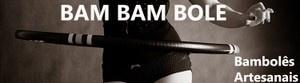 BAM BAM BOLE