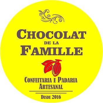 Chocolat de la Famille
