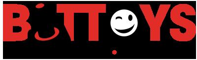 BitToys | Games & Brinquedos - Loja especializada em jogos e acessórios para PS4 XBOX One PS3 XBOX 360 Wii U e Portáteis