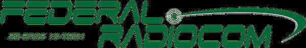 Federal Radiocom