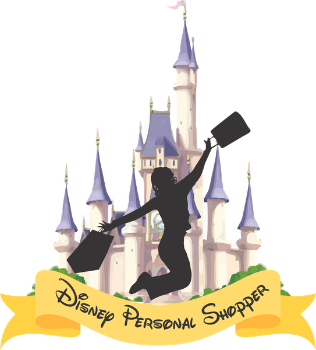 Disney Personal Shopper Brasil