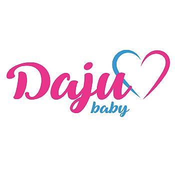 Daju Baby