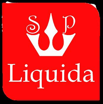LiquidaSP