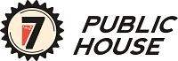 7 Public House