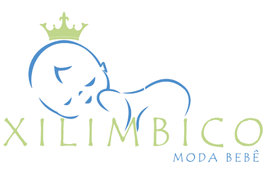 Xilimbico Moda Bebê
