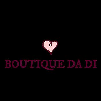 Boutique da Di