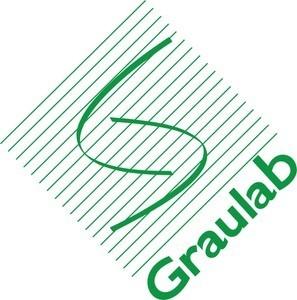 Graulab
