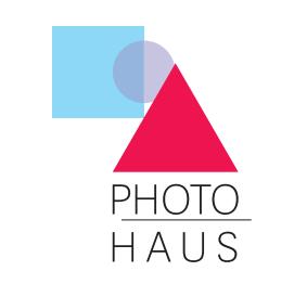 photohaus | Fotografia Imobiliária