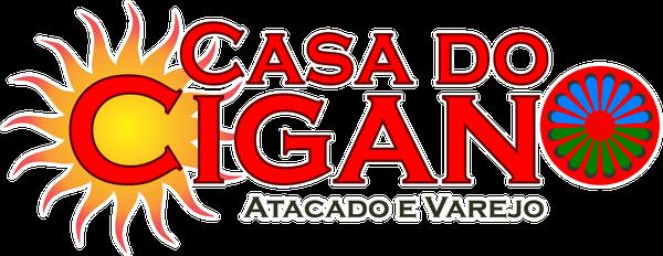 Casa do Cigano | Casa de Umbanda e Candomblé Online