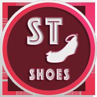 SanTiagoShoes