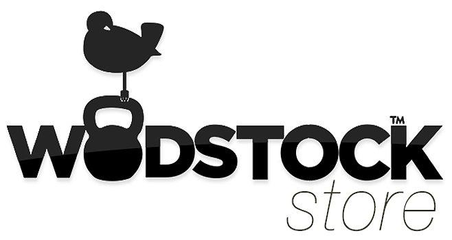 Wodstock Store
