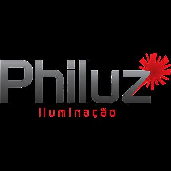 Outlet Philuz