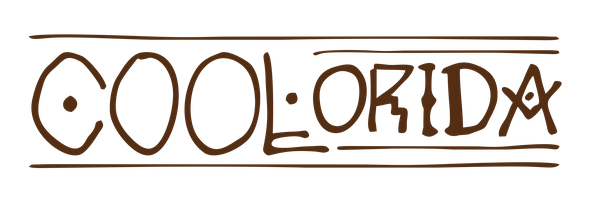 COOLorida