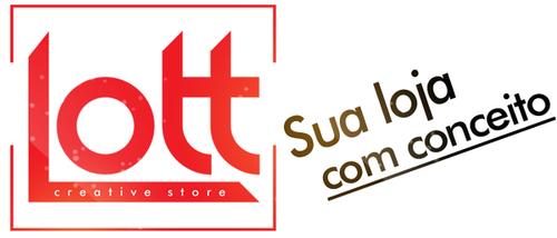 Lott Store