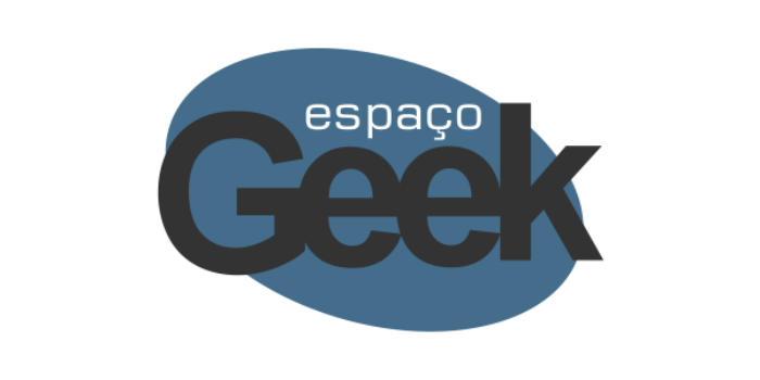 Espaço Geek