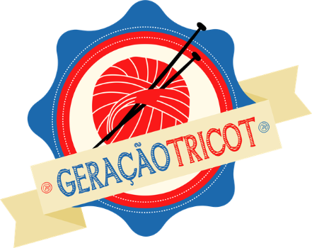 Geracao Tricot