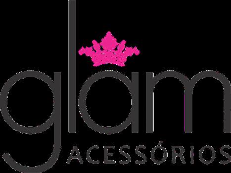 Glam Acessórios