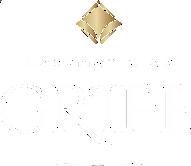 Casamento de Grife