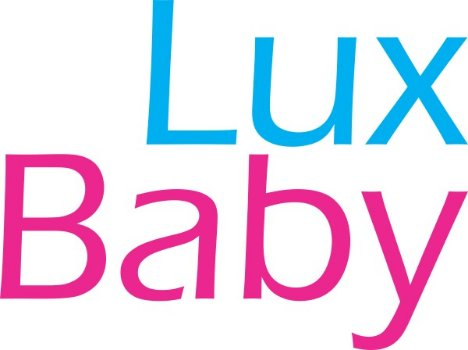 Lux Baby