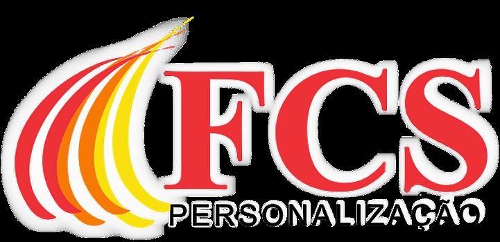 FCS PERSONALIZAÇÃO