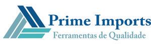 Prime Imports - A Melhor e Mais Completa Loja de Ferramentas do Brasil