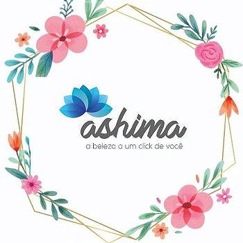 Ashima Beauty Store