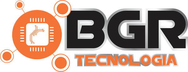 BGR Tecnologia