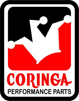 Coringa Performance