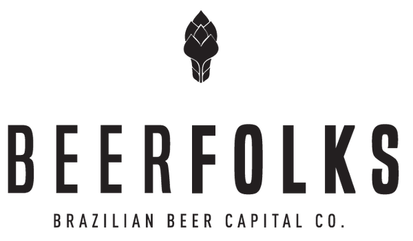 Beer Folks