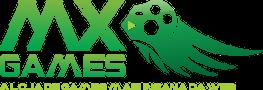 Mx Games