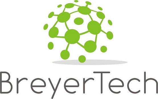 BreyerTech