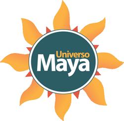 universomaya.com.br
