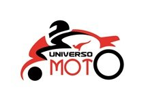 UniversoMoto