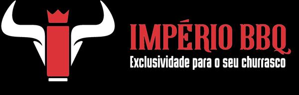 Império BBQ