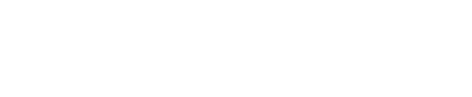 POWER BRIL | Produtos Automotivos