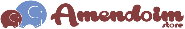 Amendoim Store