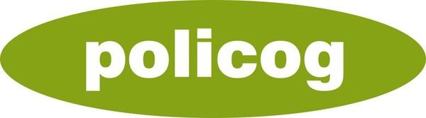 POLICOG