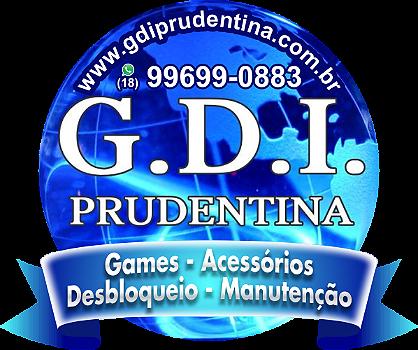 G.D.I. PRUDENTINA