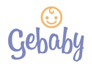 Gebaby