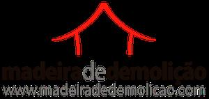 Estilo Nobre - Produtos Sustentáveis - Madeira de Demolição e Ecomadeira Plástica