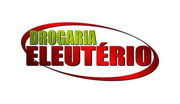 Drogaria Eleutério