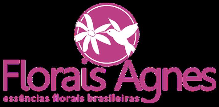 Florais Agnes - Essências Florais
